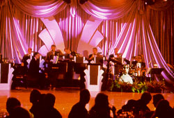 Party Planning - dance bands, big bands, party bands...so many choices!